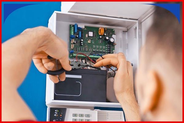 Elektro Notdienst Burgenland