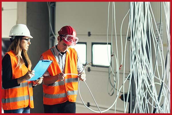 Elektriker Notdienst Neusiedl am See